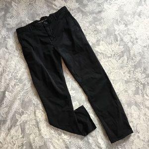 Zara Man Chino Pants